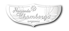 Bio Chambergo